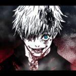 呪術廻戦×REVIVER 【静止画MAD】※ネタバレ注意