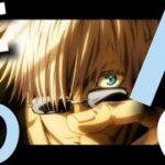 五条悟  X  Forc【セリフ入りMAD】【呪術廻戦MAD】【スマホ編集】