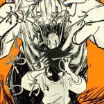 ミサイルキラー【呪術廻戦】■手描き