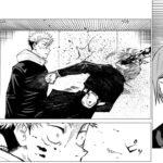 """【呪術廻戦】第125話 ネタバレ 日本語 フル """"Jujutsu Kaisen"""" Episode 125 Full 週刊少年ジャンプ"""