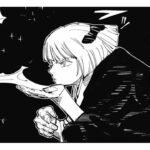 【呪術廻戦】呪術廻戦 134~135話 『最新刊』