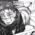 呪術廻戦 141 – 145話―日本語のフル    Jujutsu Kaisen raw Chapter 141 – 145 FULL JP