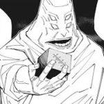 呪術廻戦 145話 日本語 2021年04月12日発売の週刊少年ジャンプ掲載漫画『呪術廻戦』最新145話