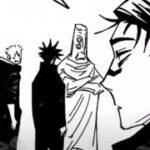 呪術廻戦 145話―日本語のフル+100% ネタバレ『Jujutsu Kaisen』最新145話 Full🔥✔️