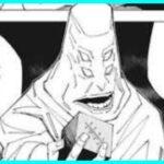 呪術廻戦ネタバレ・第146話 並外れた身体能力、誰よりも熱く滾る心を持つ高校生、虎杖悠仁。天元によって「死滅回遊」の詳細が明らかに!