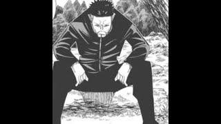 最新ネタバレ『呪術廻戦』147-148話!考察!夜蛾が語る秘密!?そしてパンダの叫び!