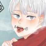 【呪術廻戦 漫画】不思議な物語, パート 192