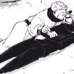 【呪術廻戦漫画】五条先生の不思議な愛#29