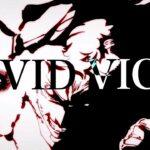 【2クール完結記念MAD】VIVID VICE 【呪術廻戦】