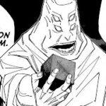 Jujutsu Kaisen Chapter 145 Eng Sub Full 呪術廻戦 145話 HD