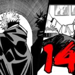 Jujutsu Kaisen Chapter 146 Reaction – DON'T DIE, OKAY! 呪術廻戦