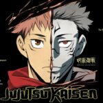 Jujutsu Kaisen Original Soundtrack Full – Jujutsu Kaisen OST Full【呪術廻戦BGM】