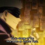 【呪術廻戦】五条悟シーン集【Jujutsu kaisen】Gojou Satoru moment