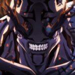 【呪術廻戦/MAD】 teeth