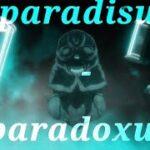 【MAD】呪術廻戦×paradisus-paradoxum