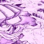 【異世界漫画】呪術廻戦 – Raw 【第145話】