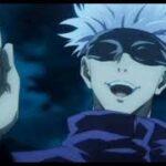 『呪術廻戦』【声真似】両面宿儺(スクナ)VS五条悟