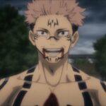 【呪術廻戦】伏黒恵「虎杖は戻ってくる その結果自分が死んでもな そういう奴だ」
