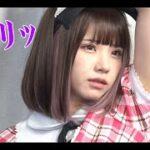 【えなこ❎コスプレ術】呪術廻戦・釘崎野薔薇に林美桜アナが挑戦!【美桜美活部】