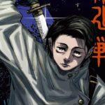【呪術廻戦】呪術廻戦 136~143話 100%日本人「Jujutsu Kaisen」第2期