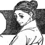 呪術廻戦 148話―日本語 2021年05月13日 🔥🔥🔥 Jujutsu Kaisen Chapter 148 Full JP