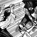 呪術廻戦 148話 日本語 2021年05月13日発売の週刊少年ジャンプ掲載漫画『呪術廻戦』最新148話