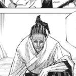 呪術廻戦 148話日本語 2021年05月17日発売の週刊少年ジャンプ掲載漫画『Jujutsu Kaisen』