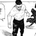 呪術廻戦 148話 ー日本語のフル ネタバレ『JUJUTSU KAISEN』最新148話