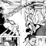 呪術廻戦 148話―日本語のフル+100% ネタバレ『Jujutsu Kaisen』最新148話