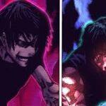 呪術廻戦 149話―日本語のフル+100% ネタバレ ☀️💙 『Jujutsu Kaisen』最新149話 ☀️💙
