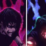 呪術廻戦 149話―日本語のフル+100% ネタバレ 🔥✔️  『Jujutsu Kaisen』最新149話 🔥✔️