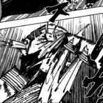 呪術廻戦 150話―日本語のフル+100% ネタバレ『Jujutsu Kaisen』最新150話