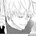 【呪術廻戦漫画】秘密は隠されている #173
