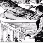 【呪術廻戦】呪術廻戦 2期 146~149話 100%日本人「Jujutsu Kaisen」