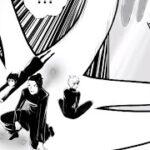 【呪術廻戦 漫画】五条先生の不思議な愛#62