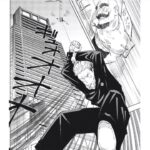 【呪術廻戦】呪術廻戦 90~95話 100%日本人「Jujutsu Kaisen」第2期