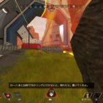【呪術廻戦】両面宿儺がまったりAPEXを実況プレイ!!!零ZERO のライブ配信