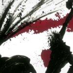 Jujutsu Kaisen (呪術廻戦) Sakuga MAD