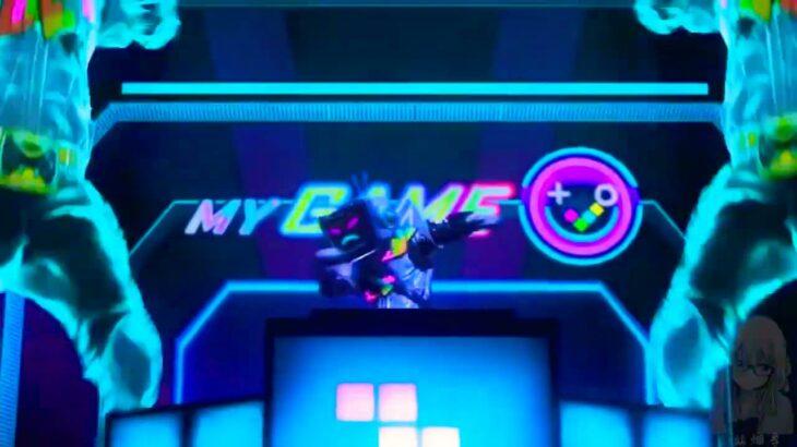 【複合MAD】ダンスが大好き 【AMV】_HD | Bilibili AMV