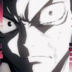【呪術廻戦 オープニングMAD】 Eve – 廻廻奇譚