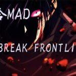 複合MAD(DAYBREAK FRONTLINE)