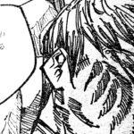 呪術廻戦 149語ネタバレ  –  Jujutsu Kaisen 149 chapter JP Raw HOT🔥🔥🔥