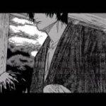 呪術廻戦漫画最新話 151話