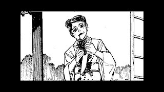 呪術廻戦 152話 日本語 2021年06月10日発売の週刊少年ジャンプ掲載漫画『呪術廻戦』最新152話 ☀️💙