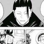 【呪術廻戦】呪術廻戦 66~75話『漫画』 || Jujutsu Kaisen