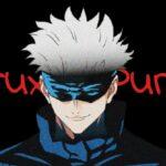 呪術廻戦 [AMV/MAD] Skrux – Purity   Chill – Jujutsu Kaisen