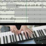 呪術廻戦のサントラ(CMのときのやつ) JUJUTSU KAISEN soundtrack
