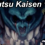 Jujutsu Kaisen 1×22 Reactions   Great Anime Reactors!!!   【呪術廻戦】【海外の反応】