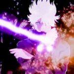 【最高のOP】呪術廻戦×クロノクロス時の傷痕【MAD】Jujutsu Kaisen× Chrono Cross