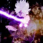 【最高のOP】呪術廻戦×クロノクロス【MAD】Jujutsu Kaisen× Chrono Cross